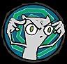 nemo_wistar: (Foamy Headache)