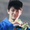 Song Yunhyeong