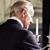 badass_tiger: Charles Dance as Lord Vetinari (Tyrant)