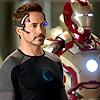 notjustarmor: (Stark { Not just armor)