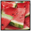 fyrdrakken: (Watermelon)