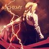"jordannamorgan: Edward Elric, ""Fullmetal Alchemist"". (FMA Ed Coat)"