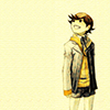 orangehoodie: ((ken) 111)