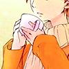 orangehoodie: ((ken) 112)