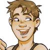 allucinator: (happy: HAH good one)
