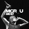 mcru_mod: (gerard 1)
