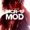 mcru_mod: (ray 1)