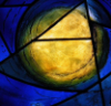 miss_pavonated: (chagall moon)