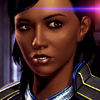 Comm Specialist Samantha Traynor