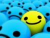 lyamur: (smile)