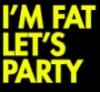 miserywaterfall: (fat!)