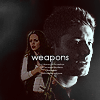 ext_11766: credit mara_sho @ livejournal (xover//dean faith weapons)