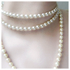 bethany_lauren: (pearls)