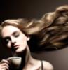 animagemella: (запах кофе)