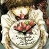 gokulaav: (goku-cake)