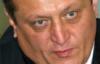 ukhudshanskiy: (an)