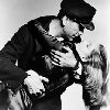 misbegotten: Humphrey Bogart and Lauren Bacall (Movies Bogart & Bacall)