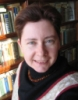 marsonika: (книжки)
