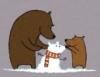 marsonika: (Медведи)