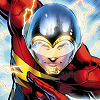 mercurial_speed: (The Flash)