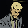 aw_hawkguy: I clean up nice, don't I? (Default)