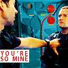 longtimegone: (SGA: You're so mine)