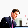 weaselett: (criminal minds - hotch look)