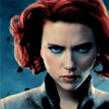 annathepiper: (Black Widow)