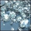 tamarack: (Diamonds)