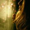 aftondays: (light looking)
