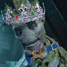 i_amgroot: I am Groot! (King Groot)