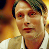 dancinpenguins: (| hannibal | that kind of party)