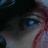itsananimalthing: (eye)