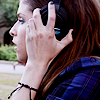callmeizzy: (listening intently)