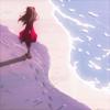 killaurey: ([F/S Night] Tohsaka Rin - footsteps)