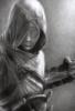 vulpine_shadow: (Altair)