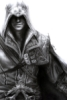 vulpine_shadow: (Ezio)