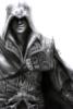 vulpine_shadow: (Ezio)