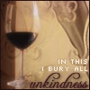 wildestranger: (wine unkindness)