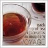 wildestranger: (tea voyage)