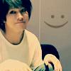 ext_1676: (Matsuyama-L)