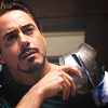heatherhavoc: (Tony with mask)