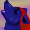 carriesagun: (Pyx the Wolf)