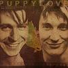 carriesagun: (Puppy Love)