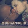 carriesagun: (Reid/Morgan)