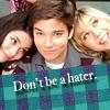daweaver: (hater)