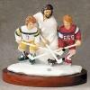kirisutogomen: (Megiddo hockey)