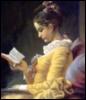 wren08: (Reading)