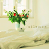illarie: (тишина)