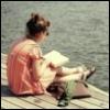 annunziata: (Чтение на море)